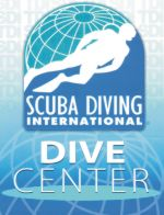 SDI DIVE CENTRE