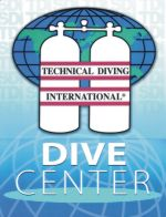 TDI DIVE CENTRE